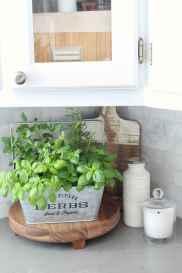 40 Favorite Farmhouse Summer Decor Ideas (18)