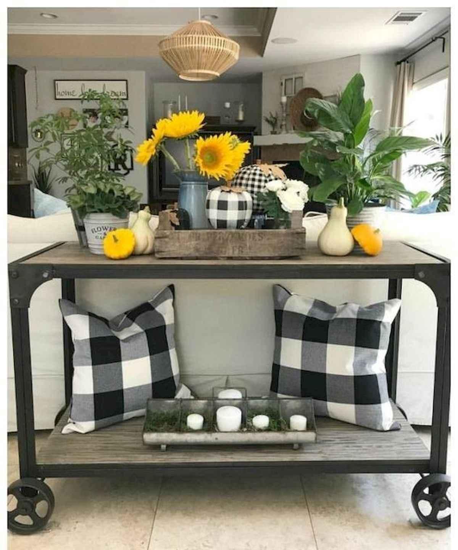 40 Favorite Farmhouse Summer Decor Ideas (19)
