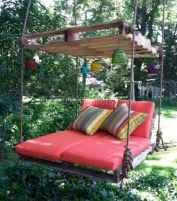 50 Amazing DIY Projects Pallet Swings Design Ideas (9)