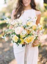 50 Beautiful Spring Bridesmaid Bouquets for Wedding Ideas (14)