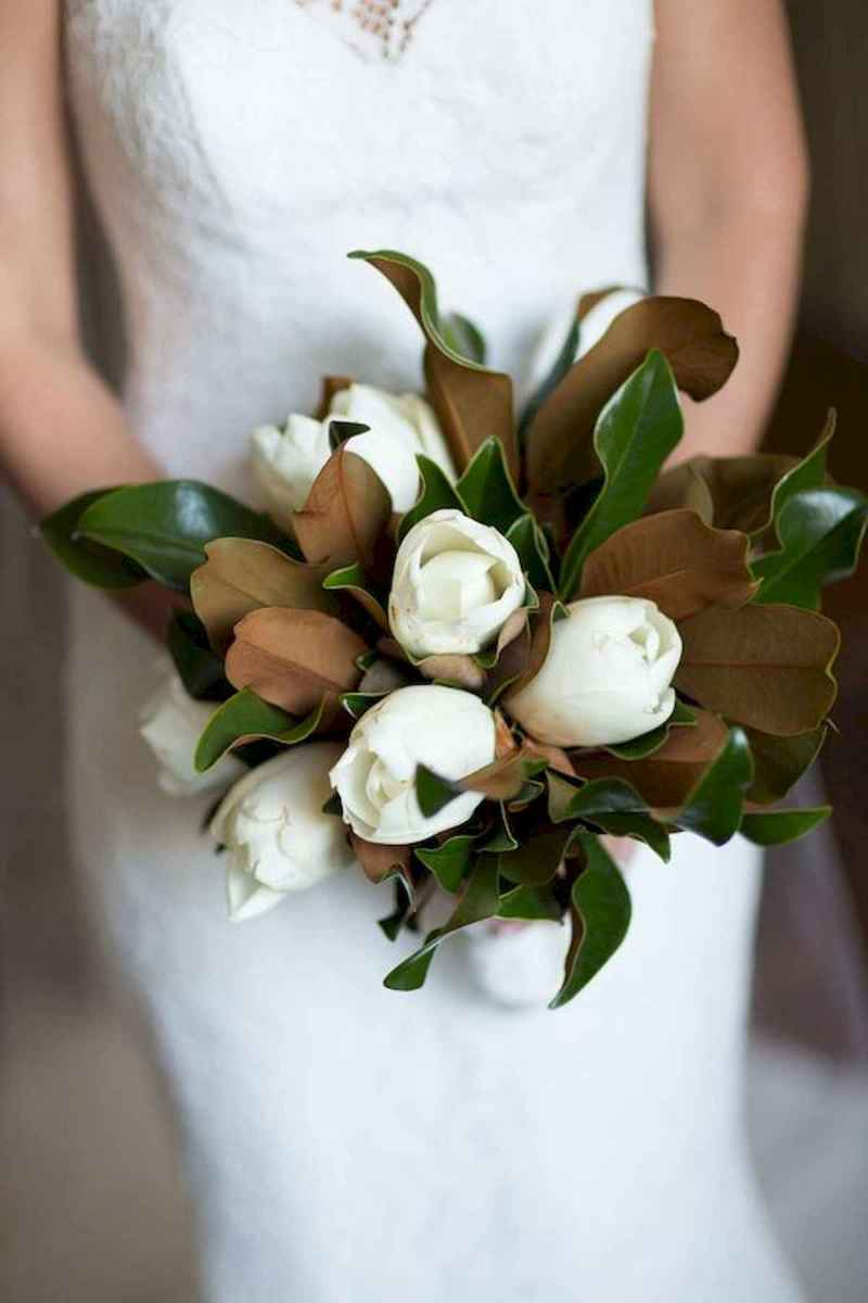50 Beautiful Spring Bridesmaid Bouquets for Wedding Ideas (35)