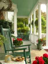 50 Beautiful Spring Decorating Ideas for Front Porch (30)