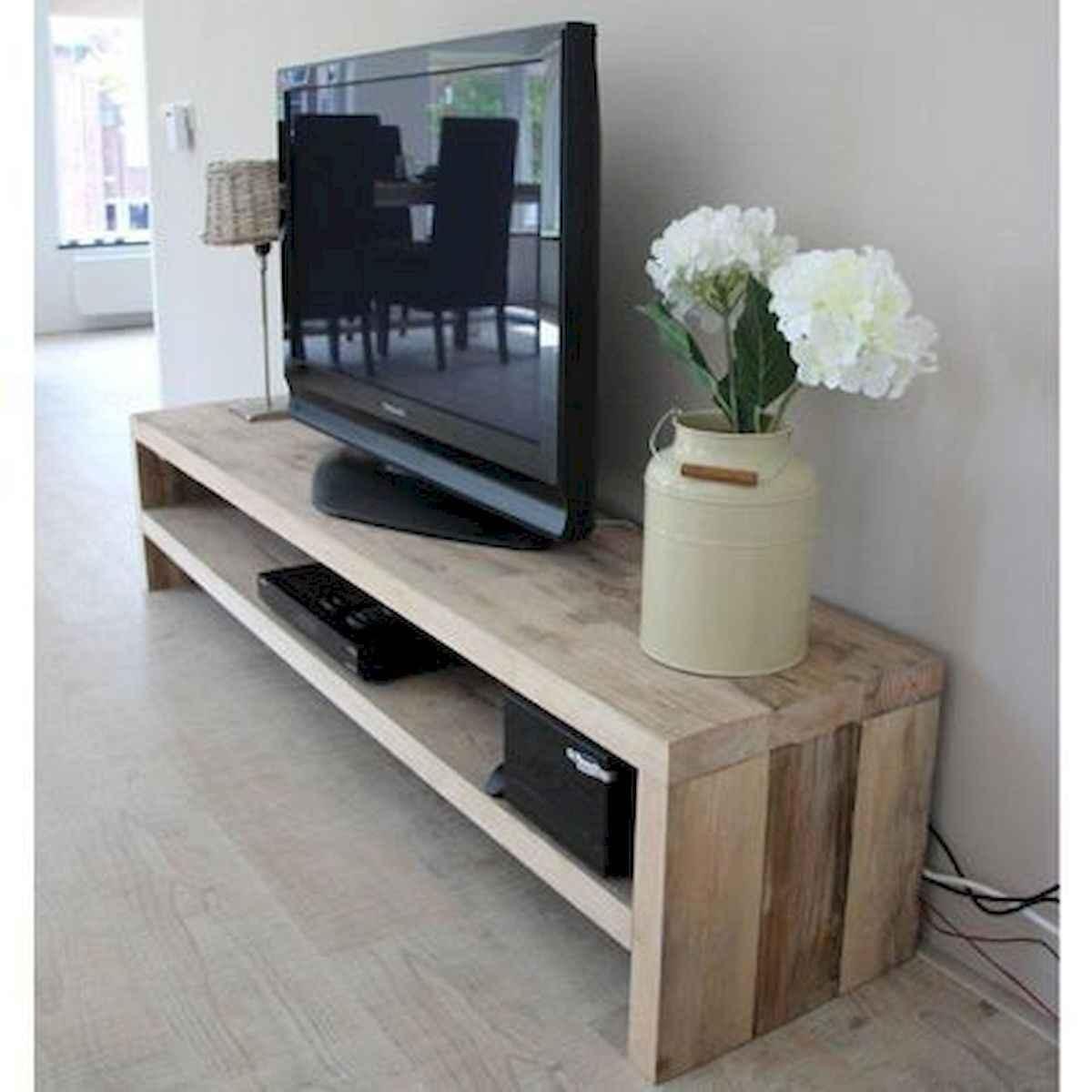 50 Favorite Diy Projects Pallet Tv Stand Plans Design Ideas