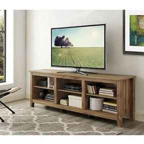 50 Favorite DIY Projects Pallet TV Stand Plans Design Ideas (7)