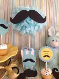 60 Fantastic Baby Shower Ideas for Boys (23)