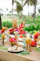 60 Inspiring Outdoor Summer Party Decoration Ideas (22)