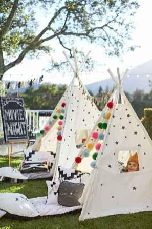 60 Inspiring Outdoor Summer Party Decoration Ideas (26)
