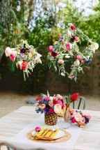 60 Inspiring Outdoor Summer Party Decoration Ideas (28)