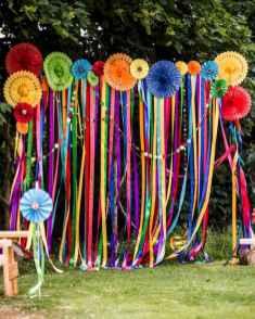 60 Inspiring Outdoor Summer Party Decoration Ideas (5)