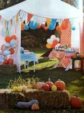 60 Inspiring Outdoor Summer Party Decoration Ideas (59)