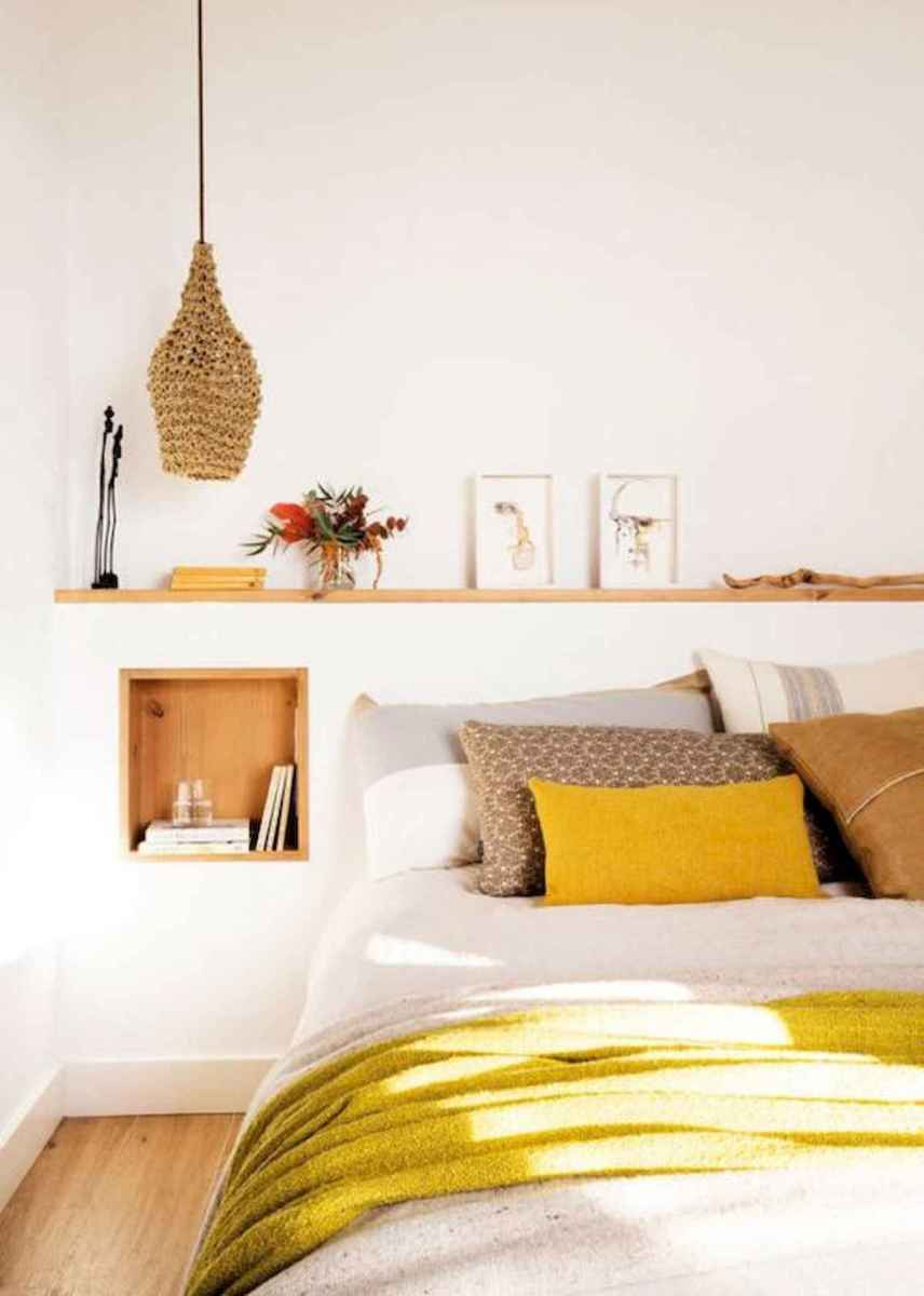 70+ Amazing Colorful Bedroom Decor Ideas And Remodel for Summer Project (46)