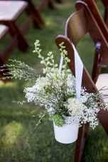 70 Beautiful Outdoor Spring Wedding Ideas (18)