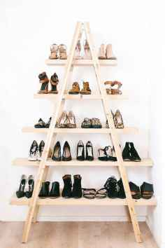 80 Awesome DIY Projects Pallet Racks Design Ideas (43)