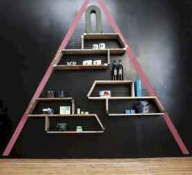80 Awesome DIY Projects Pallet Racks Design Ideas (5)