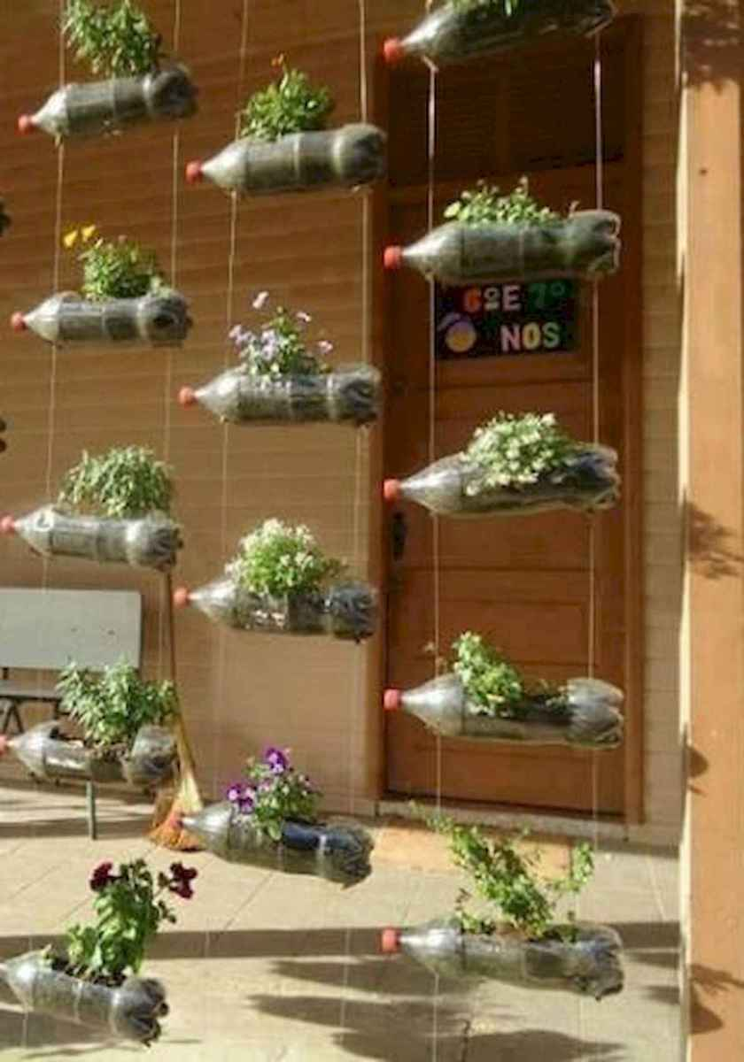 80 Awesome Spring Garden Ideas for Front Yard and Backyard (55)