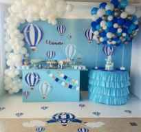 80 Cute Baby Shower Ideas for Girls (3)