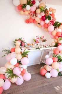 80 Cute Baby Shower Ideas for Girls (46)