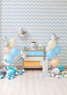80 Cute Baby Shower Ideas for Girls (76)