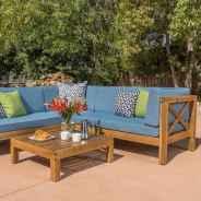 60 Amazing DIY Projects Otdoors Furniture Design Ideas (18)