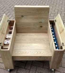 60 Amazing DIY Projects Otdoors Furniture Design Ideas (20)