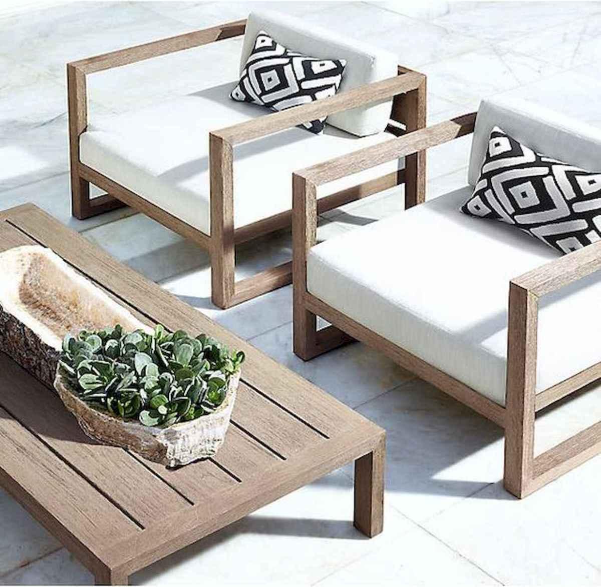 60 Amazing DIY Projects Otdoors Furniture Design Ideas (21)