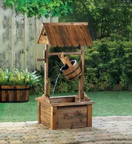 60 Amazing DIY Projects Otdoors Furniture Design Ideas (31)