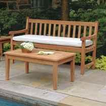 60 Amazing DIY Projects Otdoors Furniture Design Ideas (36)