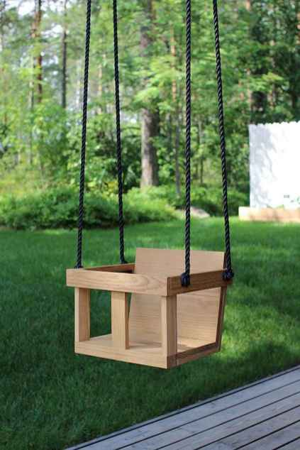 60 Amazing DIY Projects Otdoors Furniture Design Ideas (38)