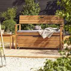 60 Amazing DIY Projects Otdoors Furniture Design Ideas (42)