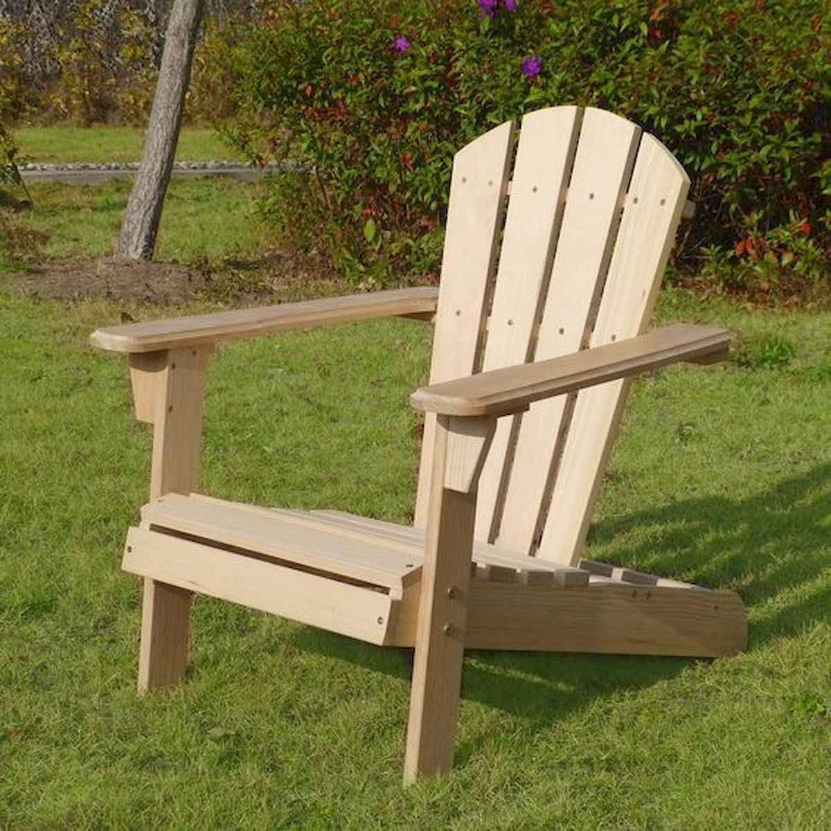 60 Amazing DIY Projects Otdoors Furniture Design Ideas (44)