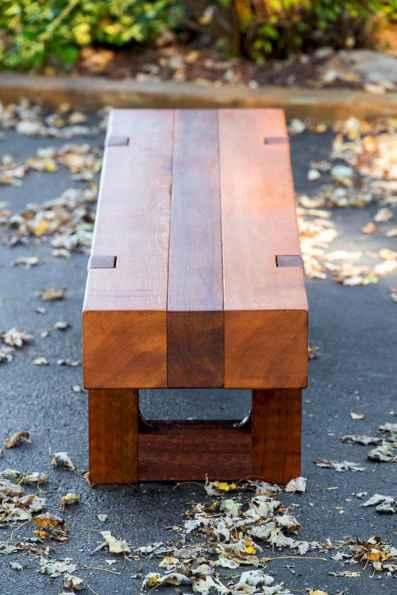 60 Amazing DIY Projects Otdoors Furniture Design Ideas (47)