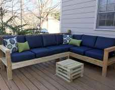 60 Amazing DIY Projects Otdoors Furniture Design Ideas (54)