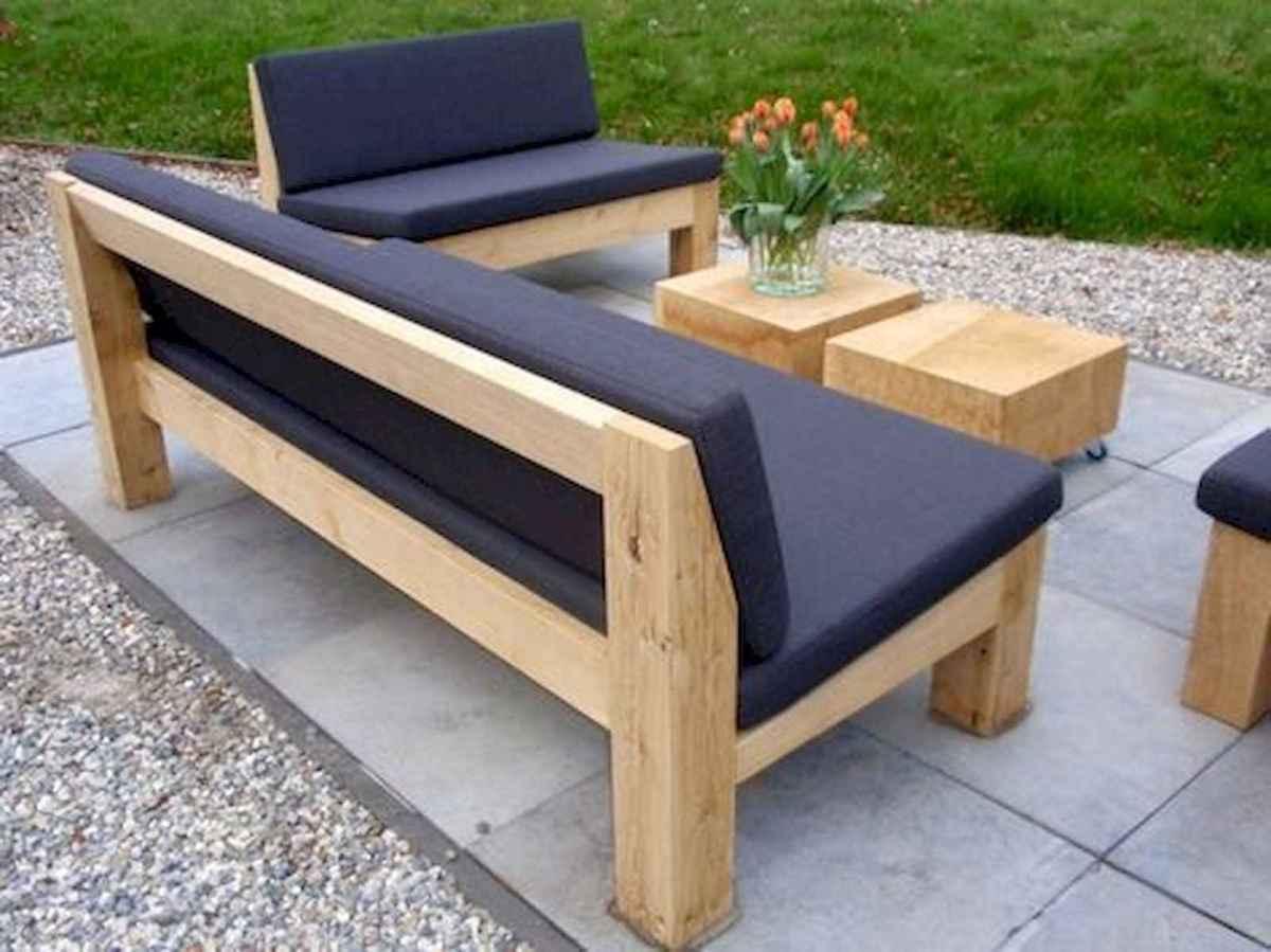 60 Amazing DIY Projects Otdoors Furniture Design Ideas (6)