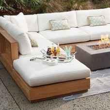 60 Amazing DIY Projects Otdoors Furniture Design Ideas (9)