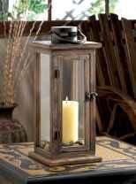 60 Fantastic DIY Projects Wood Furniture Ideas (19)