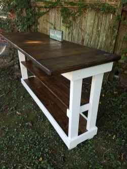 60 Fantastic DIY Projects Wood Furniture Ideas (20)