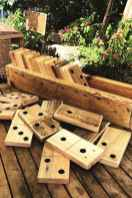 60 Fantastic DIY Projects Wood Furniture Ideas (62)