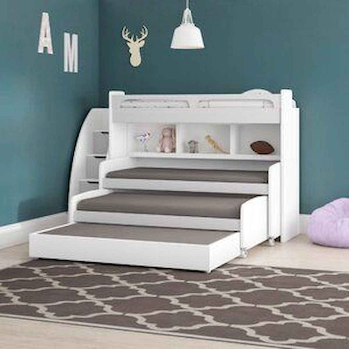 70 Favorite Diy Projects Furniture Projects Bedroom Design