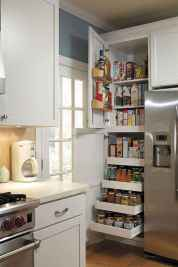 80 Lovely DIY Projects Furniture Kitchen Storage Design Ideas (20)