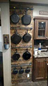 80 Lovely DIY Projects Furniture Kitchen Storage Design Ideas (37)