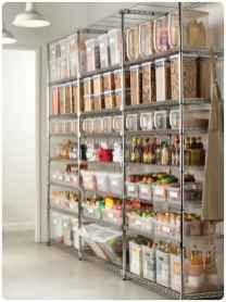 80 Lovely DIY Projects Furniture Kitchen Storage Design Ideas (42)
