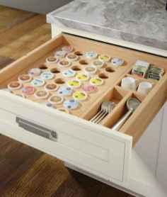 80 Lovely DIY Projects Furniture Kitchen Storage Design Ideas (43)