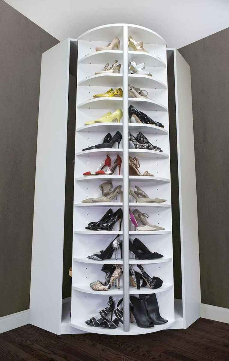 55 Genius Shoes Rack Design Ideas (32)
