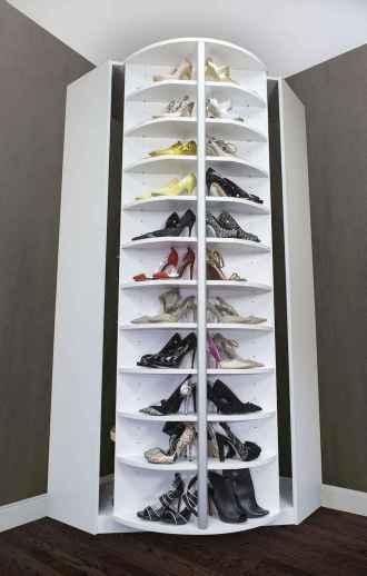 55 Genius Shoes Rack Design Ideas (32)