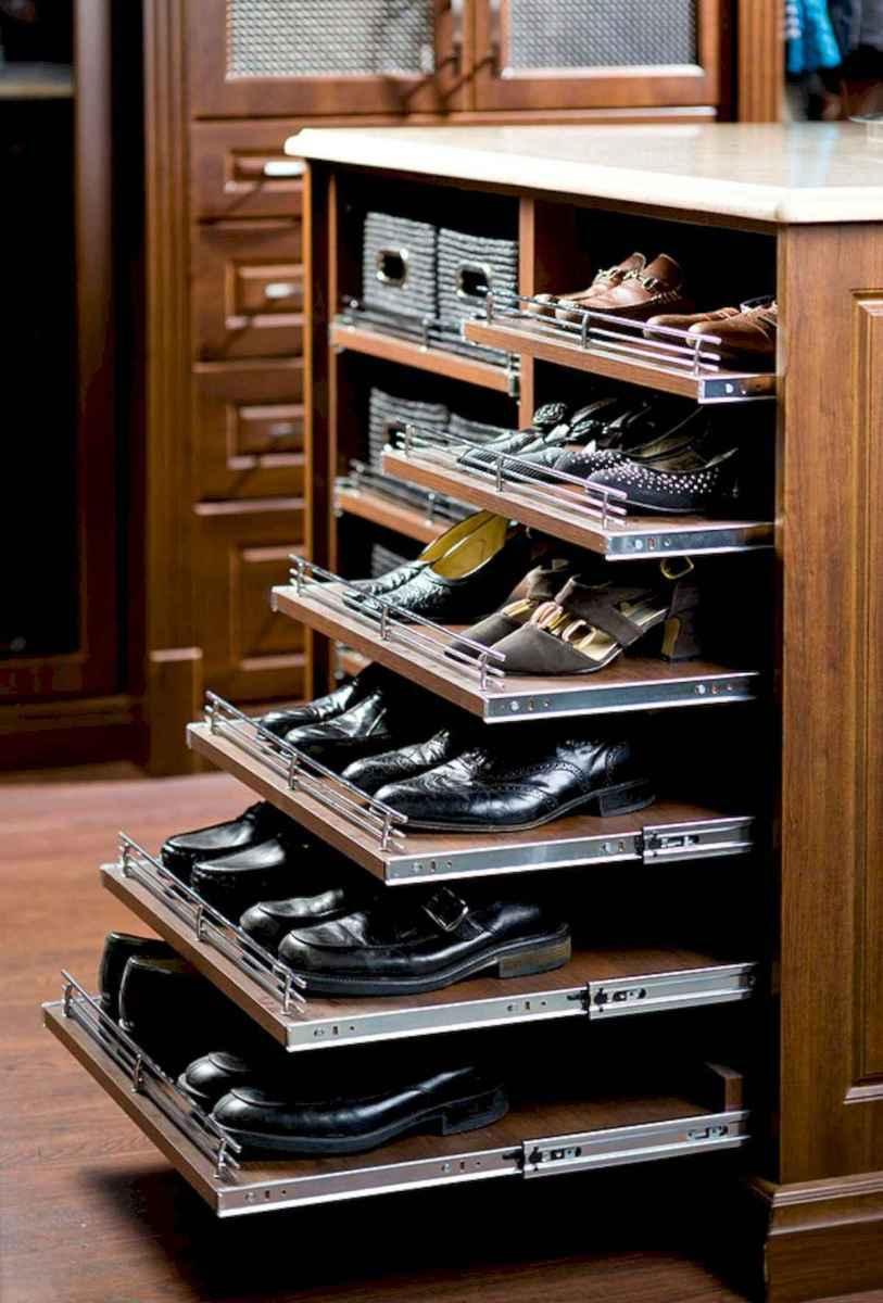 55 Genius Shoes Rack Design Ideas (45)