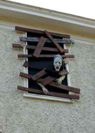 90 Awesome DIY Halloween Decorations Ideas (45)