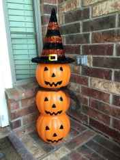 90 Awesome DIY Halloween Decorations Ideas (64)