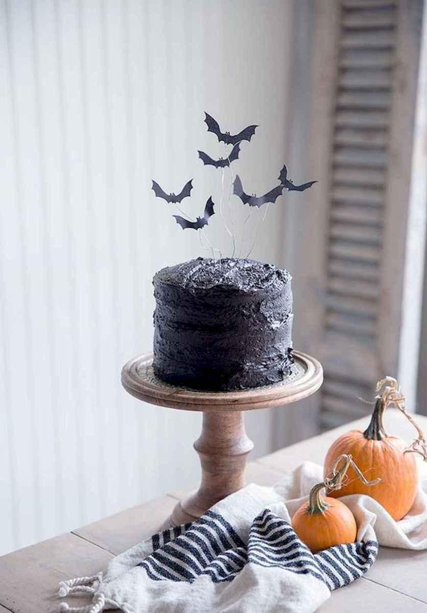 90 Fantastic Halloween Party Decor Ideas (51)