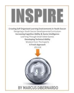 inspire final cover-1