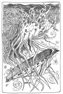 windyship